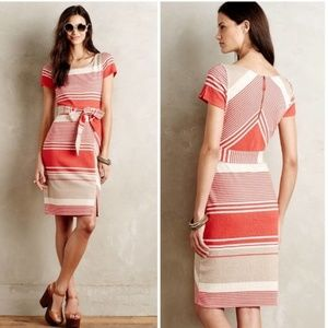 Anthropologie Lilka Sorella Knit Dress medium